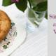 Retro-Kuchen: Süßes Brot aus dem Vatikan
