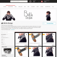 Brilla Design