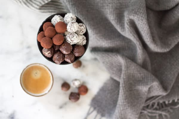 diy-energy-balls-gesunder-snack-lindaloves-diy-blog-aus-berlin