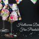 Last Minute Party Deko! Free Printable