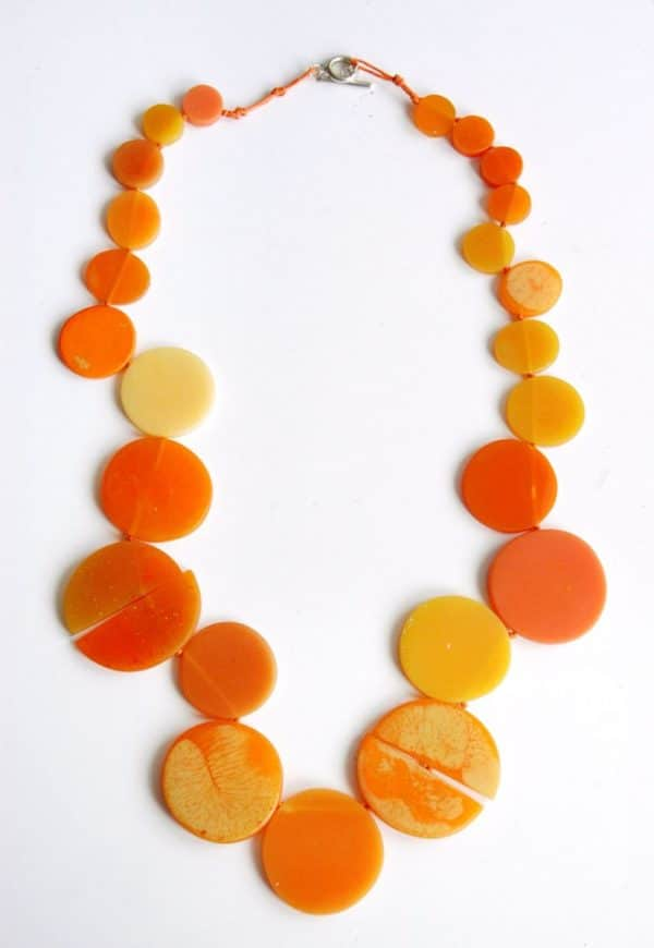 edna-mo_orange-taler