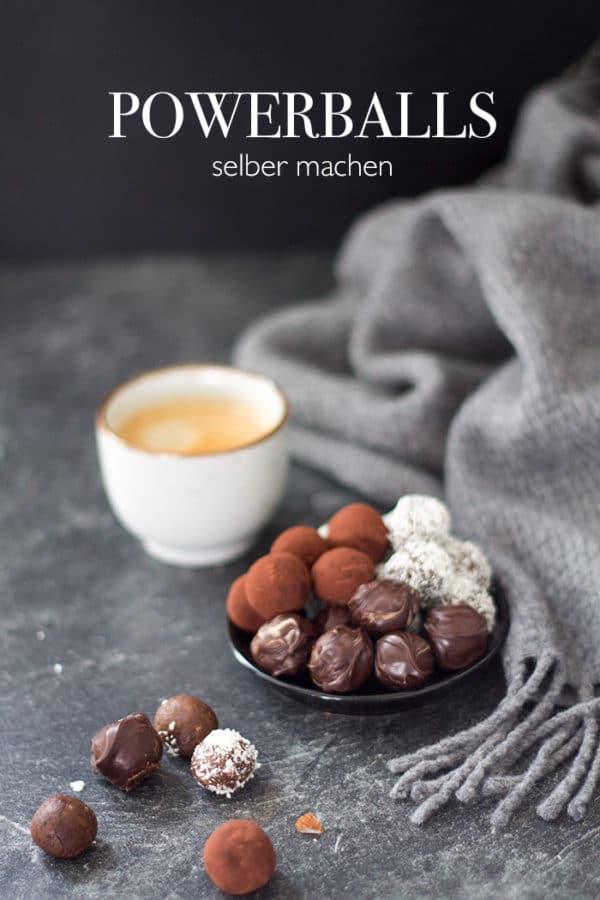 energy-balls-selber-machen-lindalovesde-diy-blog