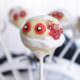 Frankensteins no bake Mumien-Cake-Pops | Last Minute Halloween Rezept | Mohntage