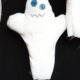 Nähe dir die süßesten Geister seit Casper!