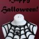 Halloween-Schmuck