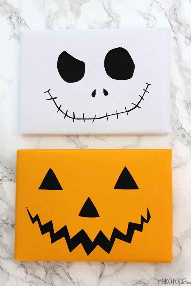 halloweengeschenke7