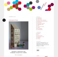 handmade by rosa | Provinz de luxe