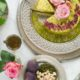 Pistazienkuchen von den [Foodistas]