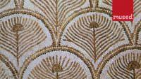Mosaik-Workshop 'Zauber der Antike'