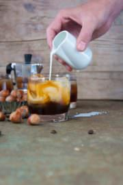 White Nut Russian von den [Foodistas]