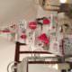 Paletten-Upcycling & viele genähte Täschchen