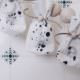 DIY Adventskalender im Scandi-Trend