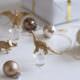 DIY Geschenkidee Dinokorken