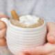 Kakao-Gewürzmischung für (vegane) Trinkschokolade   Mohntage