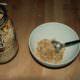 Glutenfreies Knuspermüsli