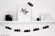 Halloween kommt ja jedes Jahr wieder...