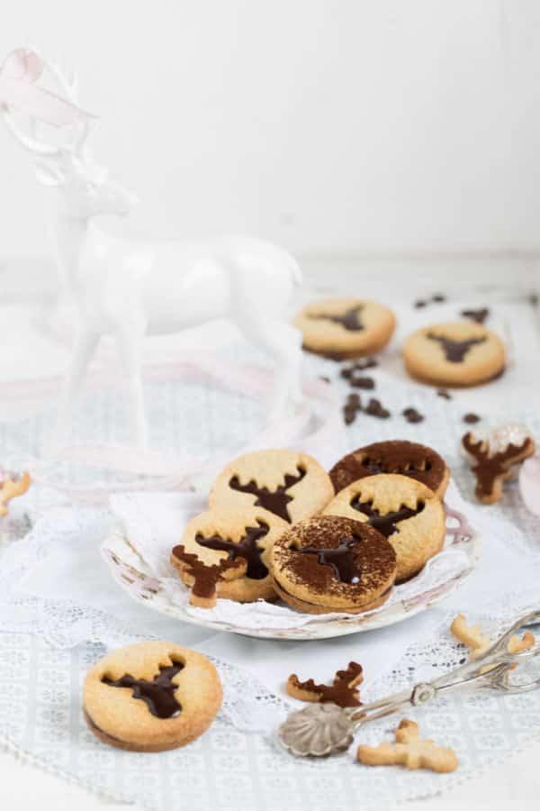 kaffee-kekse-1200-2