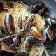 Rezept: Muscheln kochen in nur 15 Minuten