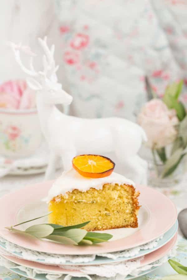 mandarinen-olivenoel-kuchen-0234-1