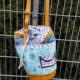 #prymcontest Tasche Matchbag