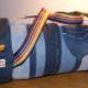 #prymcontest: Sporttasche