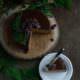 Baumkuchen von den [Foodistas]