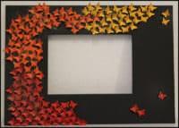 basteln und bastelanleitungen seite 5 von 167 4987 kreative anleitungen und bastelideen. Black Bedroom Furniture Sets. Home Design Ideas