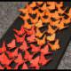 DIY: 3D-Bilderrahmen basteln