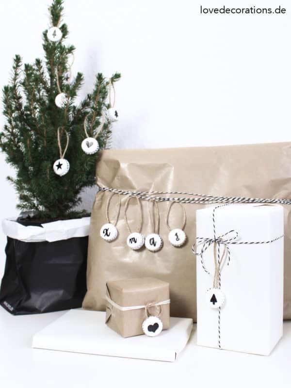 diy-weihnachtsanhaenger-kronkorken-7