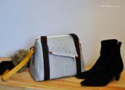 Rockstar Bag #prymcontest
