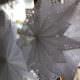Butterbrottütenstern - ein wunderschöner Klassiker
