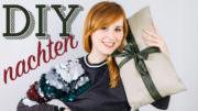 5 schnelle Weihnachts DIYs | Rezepte | Tipps