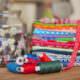 Nähkurs - Faschingskostüme für Baby´s und Kinder