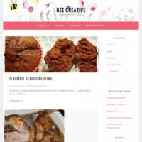 Bee Creative - Einfach kreativ sein...
