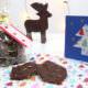Last-Minute - DIY-Weihnachtsgeschenke