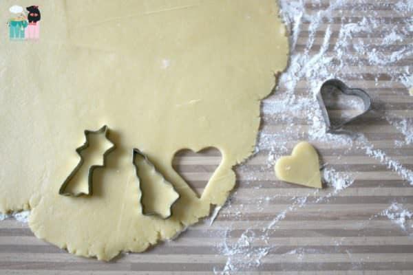Weltbeste Kekse #nomnom