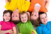 Kinderwerkstatt ab 3