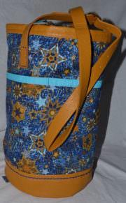#prymcontest matchbag