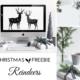 http://www.sandrawirtz.de/reindeers-christmas-freebie/