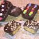 Mini-Baumkuchen