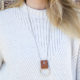 DIY STATEMENT KETTE