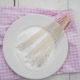 Zimtschnecken-Pancakes und Kandis selber machen