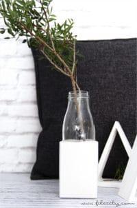 beton basteln 120 diy anleitungen und ideen. Black Bedroom Furniture Sets. Home Design Ideas
