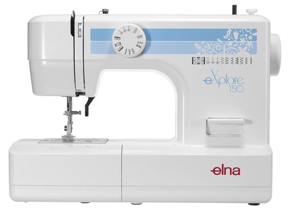 elna_150