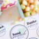 Freebie für euch: Geschenkanhänger zum Ausdrucken