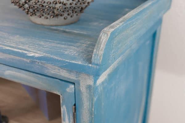 den pinsel schwingen handmade kultur. Black Bedroom Furniture Sets. Home Design Ideas