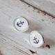 Schmuckes Ding - Tipps & Tricks zum Basteln von Schmuck