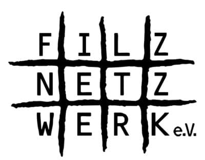Filz-Kolleg 2017 in Düsseldorf