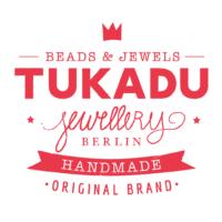TUKADU Perlen & Schmuckdesign