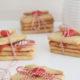 Süße Liebesbriefe zum Valentinstag | Pinata-Cookies mit versteckter Botschaft | Mohntage